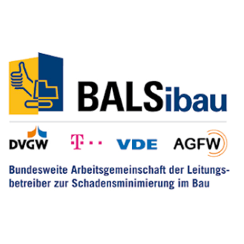 BALSibau