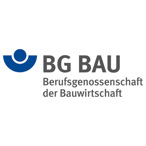 BG Bau