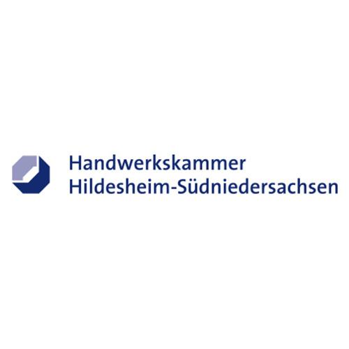 Handwerkskammer Hildesheim-Südniedersachsen